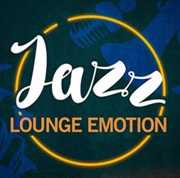 Jazz Emotion